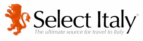 Select Italy (PRNewsFoto/Select Italy)