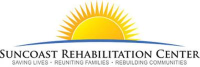 Suncoast Rehabilitation Center. (PRNewsFoto/Suncoast Rehab Center)