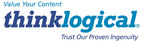 KVM Extension and Switching Technology Provider Thinklogical Expands in Milford, Conn.  (PRNewsFoto/Thinklogical)