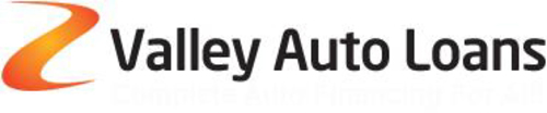 Valley Auto Loans.  (PRNewsFoto/Valley Auto Loans)