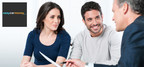 Easy Car Money offers tips on how to successfully make car payments. (PRNewsFoto/Easy Car Money)