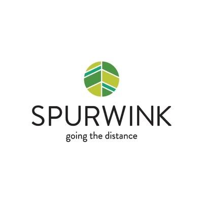 Spurwink Logo