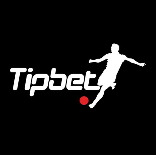 Tipbet Casino (PRNewsFoto/Tipbet Operations Limited) (PRNewsFoto/Tipbet Operations Limited)