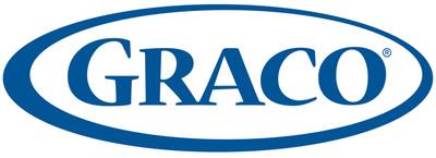 Graco Baby logo. (PRNewsFoto/Graco) (PRNewsFoto/GRACO)