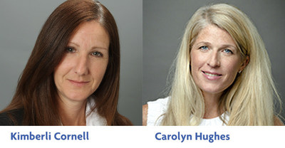 Ankura Consulting Group, a business advisory and expert services firm, announced today the appointments of Kimberli Cornell and Carolyn Hughes as Senior Managing Director.