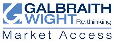 GalbraithWight Logo