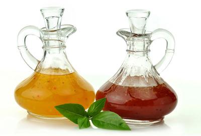 Prevent Alzheimer's With These 3 Foods.  (PRNewsFoto/MySilverAge)