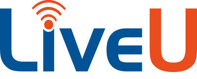 LiveU (http://liveu.tv/) is the pioneer and leader of IP-based video services and broadcast solutions for acquisition, management, and distribution.