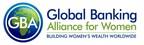 Global Banking Alliance for Women