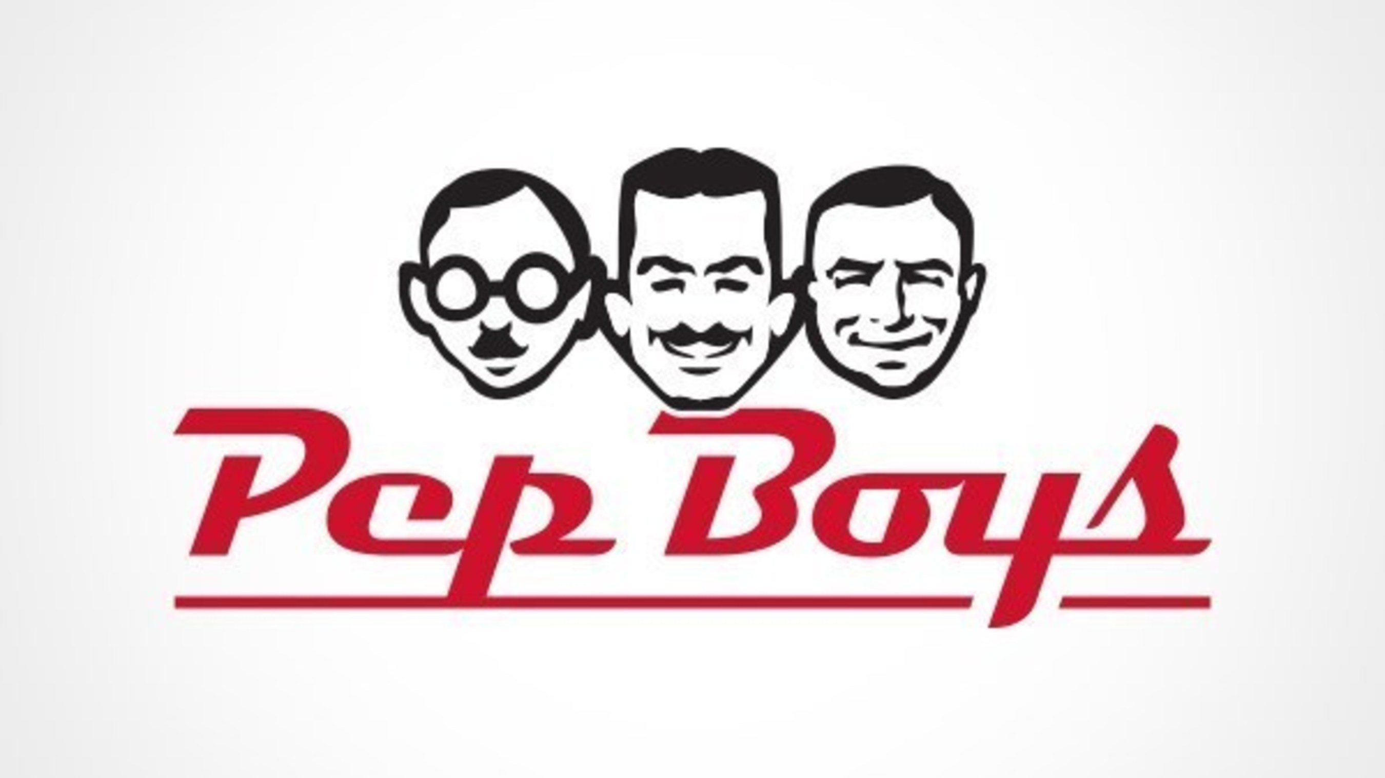 Pep Boys Wins Retail TouchPoints' Customer Engagement Award for Yext-Powered Instagram Monitoring Program