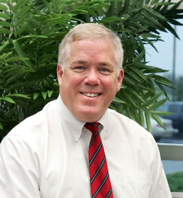 Harrison College's Dean of School of I.T. passes HIT Pro examination
