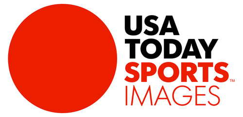 US PRESSWIRE Rebrands To Become USA TODAY Sports Images