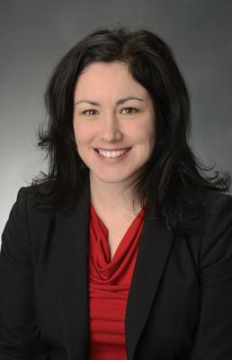 Valerie Hendrickson | Vice President, Corporate Communication | Georgia Power