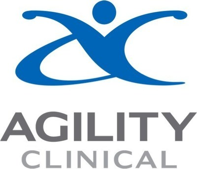 Agility Clinical Expands Medical and Safety Service Offerings With Appointment of Vice President of Medical Affairs and Pharmacovigilance