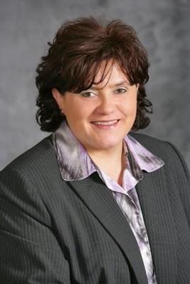 Una Morabito, Senior Vice President, Relationship Management, MassMutual Retirement Services