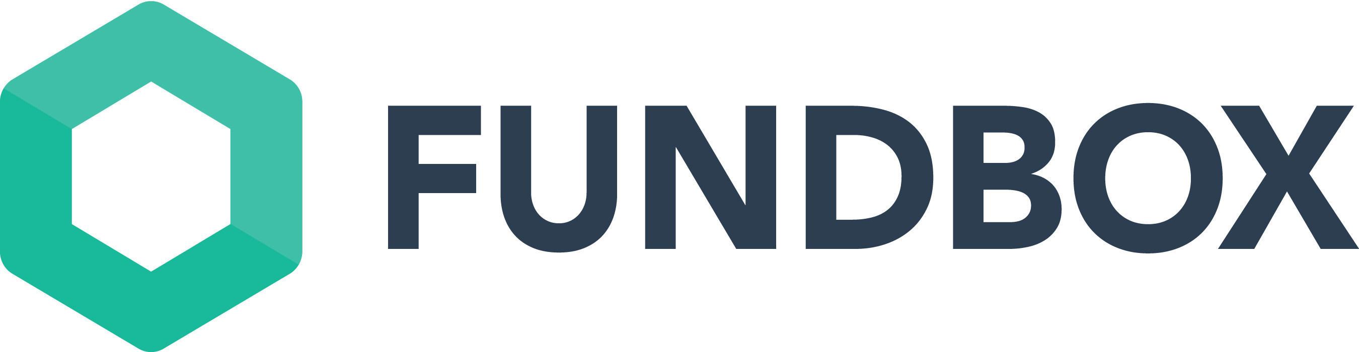 Fundbox announces new round of funding