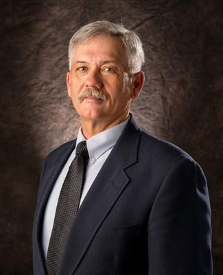Dr. Kerry Barling