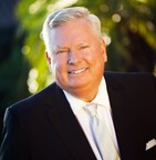 David McKinnon, chairman of Service Brands International