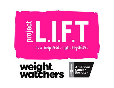 Weight Watchers and The American Cancer Society Launch Initiative To Support Holistic Health For Breast Cancer Survivors
