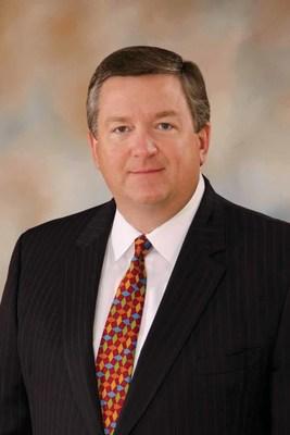 Carl J. Chaney