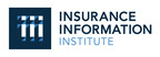 Insurance Information Institute logo