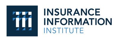 Insurance Information Institute logo