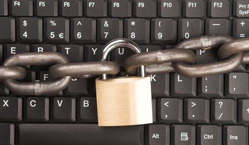 Five Tips From The Hanover to Protect Your Small Business From Breaches in Data Privacy. (PRNewsFoto/The ...