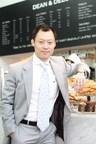 Mr. Sorapoj Techakraisri, CEO of PACE Development Corporation plc.