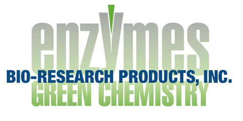 Bio-Research Products Introduces New Grade of Chloroperoxidase Enzyme for Industrial Applications