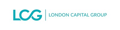 """LCG Wins """"Best Spread Betting Provider"""" at the 2017 City of London Wealth Management Awards"""