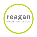 Reagan Marketing Design selects Jive to enable modern, mobile workstyles.