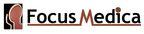 Focus Medica Logo
