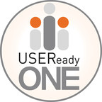 USEReady ONE Platform Self-service BI Governance platform USEReady ONE for Enterprise Customers to Enhance Control and Oversight of their BI investment (PRNewsFoto/USEReady)