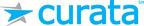 Curata, leading provider of content curation software.  (PRNewsFoto/Curata, Inc.)