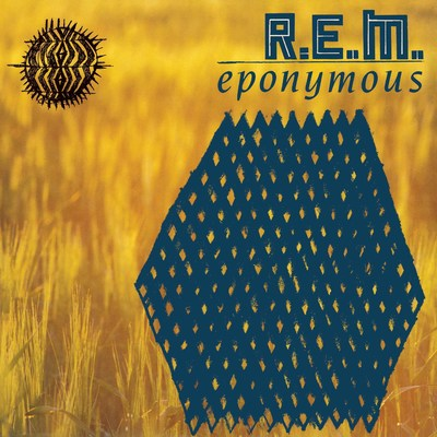 R.E.M. has teamed with Capitol/UMe for the July 29 reissue of three of the band's I.R.S. Records releases: Lifes Rich Pageant, Dead Letter Office, and Eponymous. The three standard weight vinyl LPs are presented with their original sleeve art. Long out-of-print on vinyl, Dead Letter Office and Eponymous are both restored to wax with these new LP editions for the first time since their original release. www.remhq.com