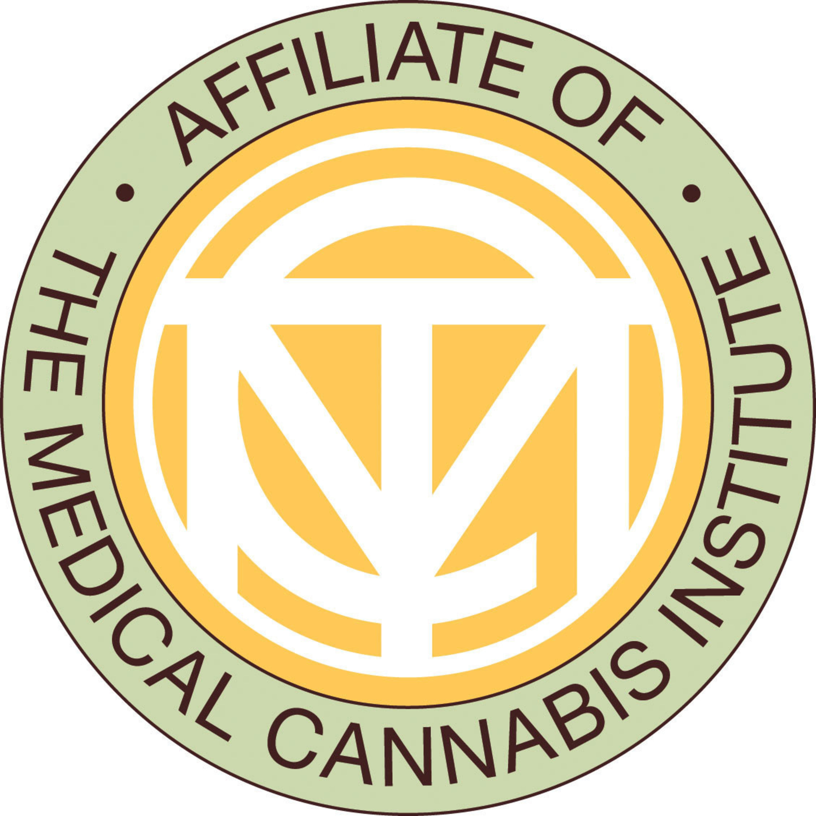 The Medical Cannabis Institute Expands Global Reach and Patient Audiences Through New Affiliate Program