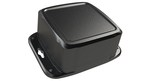 Polycase Adds to Low-Cost Waterproof Plastic Electronics Enclosures Series