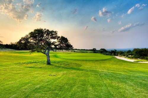 Horseshoe Bay Resort Adds Jack Nicklaus Signature Golf Course to Its Portfolio of Championship