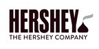 Share The Love With Treats From Hershey This Valentine's Day