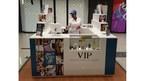 ECIG's New South Africa VIP Kiosk