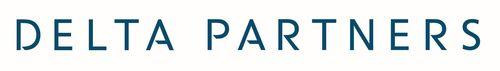 Delta Partners Logo (PRNewsFoto/Delta Partners Capital Limited)