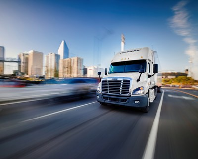 Penske Logistics announced it has reached an agreement to acquire Transfreight North America, from Mitsui & Co., Ltd.