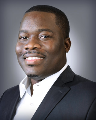 Andrew Olowu, Axxess Chief Technology Officer, Wins Tech Titians Corporate CTO Award