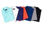 ARKWEAR: Polo Shirts with a Purpose