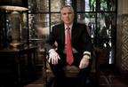 Attorney Thomas J. Henry (PRNewsFoto/Thomas J. Henry Injury Attorneys)