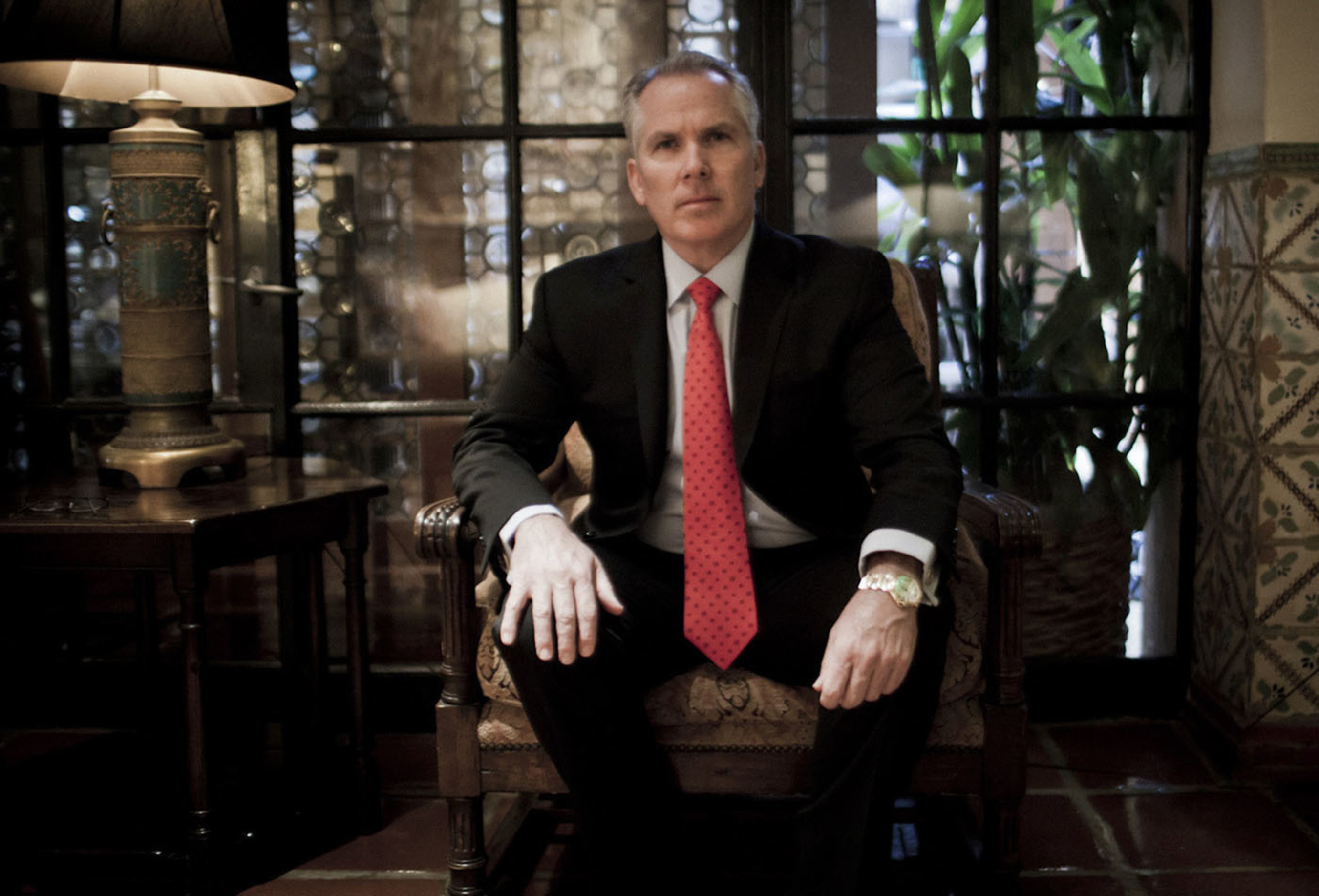 Thomas J Henry Injury Attorneys Client Awarded 67