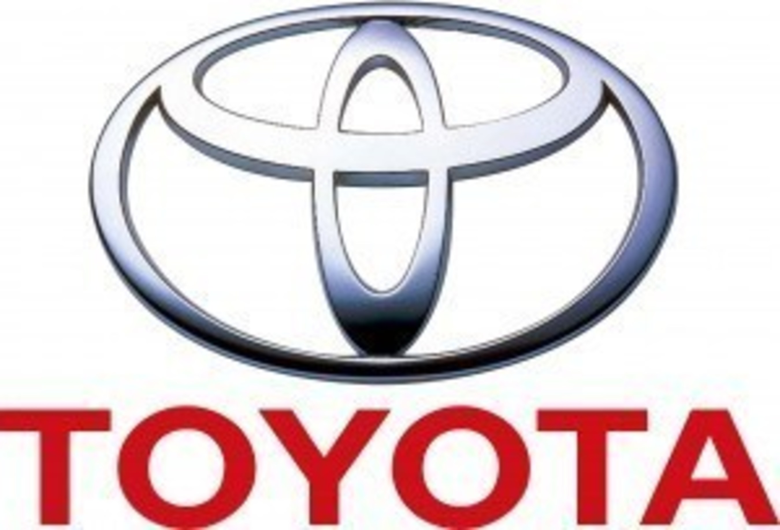 Toyota Takes Another Step Towards Autonomous Driving With New Technology!