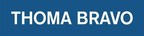 Thoma Bravo Enters Into Agreement to Sell Deltek to Roper Technologies