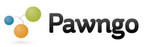 Pawngo Redefines 'Pawn Loans' for Many People