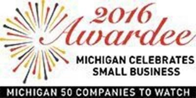 2016 Awardee Michigan Celebrates Small Business